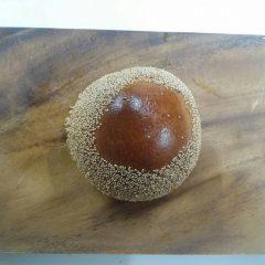 和栗のプチパン