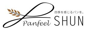 Panfeelshun